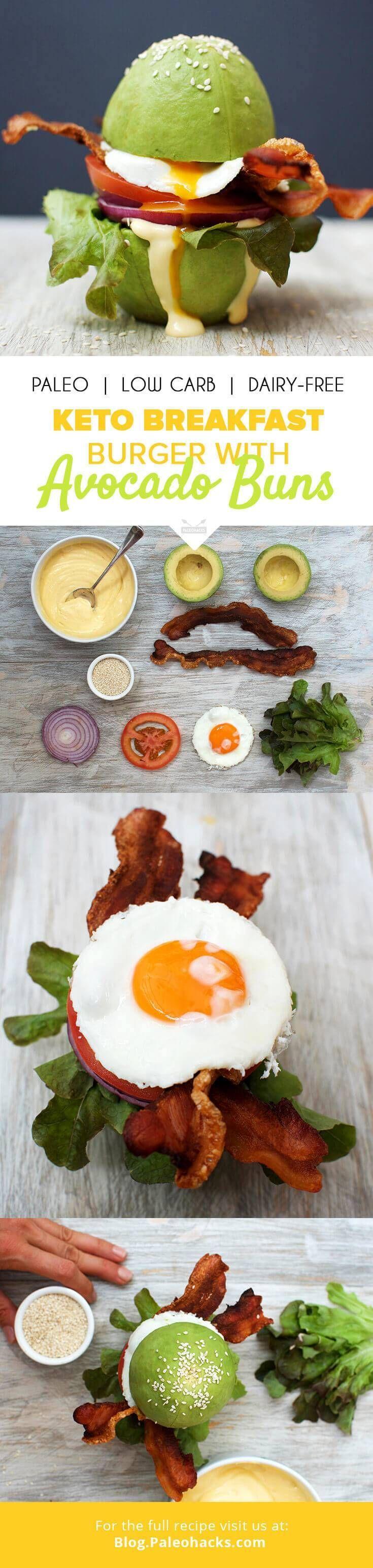 Best 20+ Omega 3 foods ideas on Pinterest