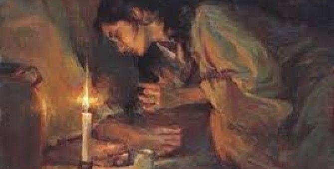 Meekness (Gentleness) Part I