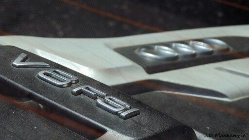Audi R8 V10 Shoot - fountIt! edition #Audi #R8 #V10 #German #Nikon #DSLR #Automotive #Photography #JDPhotography