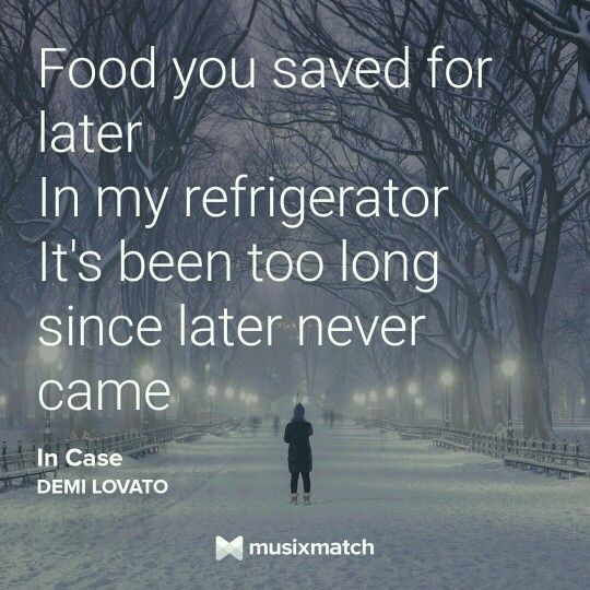 one my favorite songs!