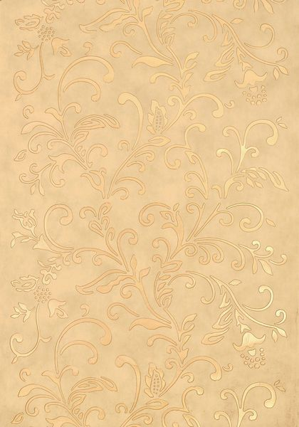 17 best ideas about beige wallpaper on pinterest cream for Clay beige color combinations