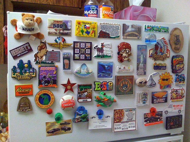 Souvenir Magnet Karet Custom, Magnet Kulkas Karet, Label Karet bermagnet, Souvenir Magnet karet, Magnet Karet Kulkas Pernikahan