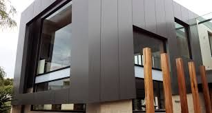 alucobond cladding - Google Search