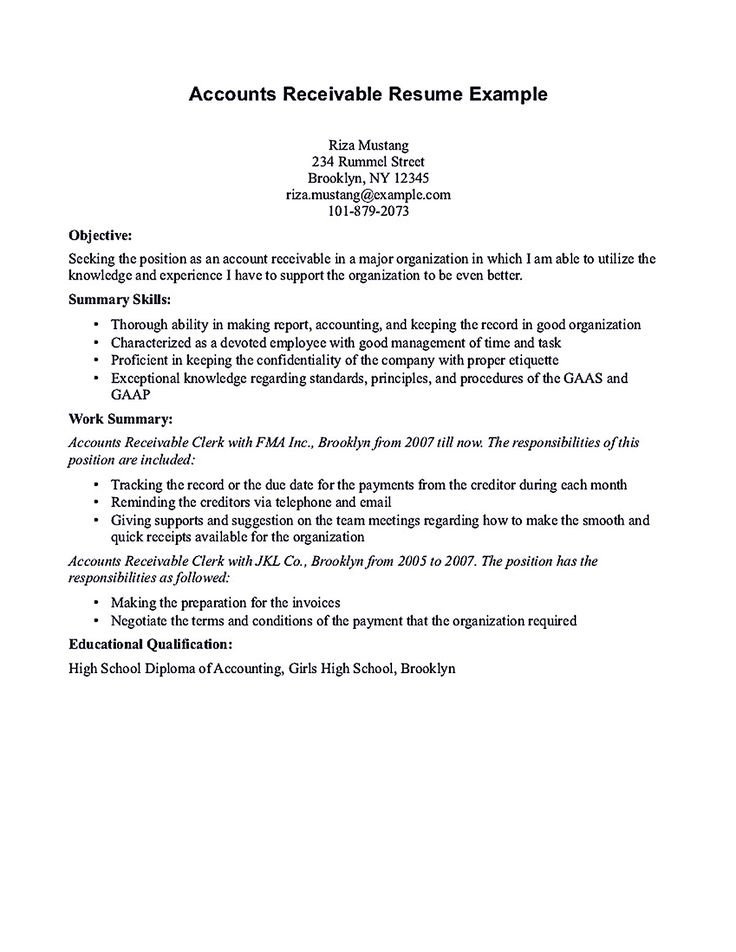 Resume Resume Example Interpersonal Skills nice how to write interpersonal skills in resume and another word best examples ideas on pinterest resume
