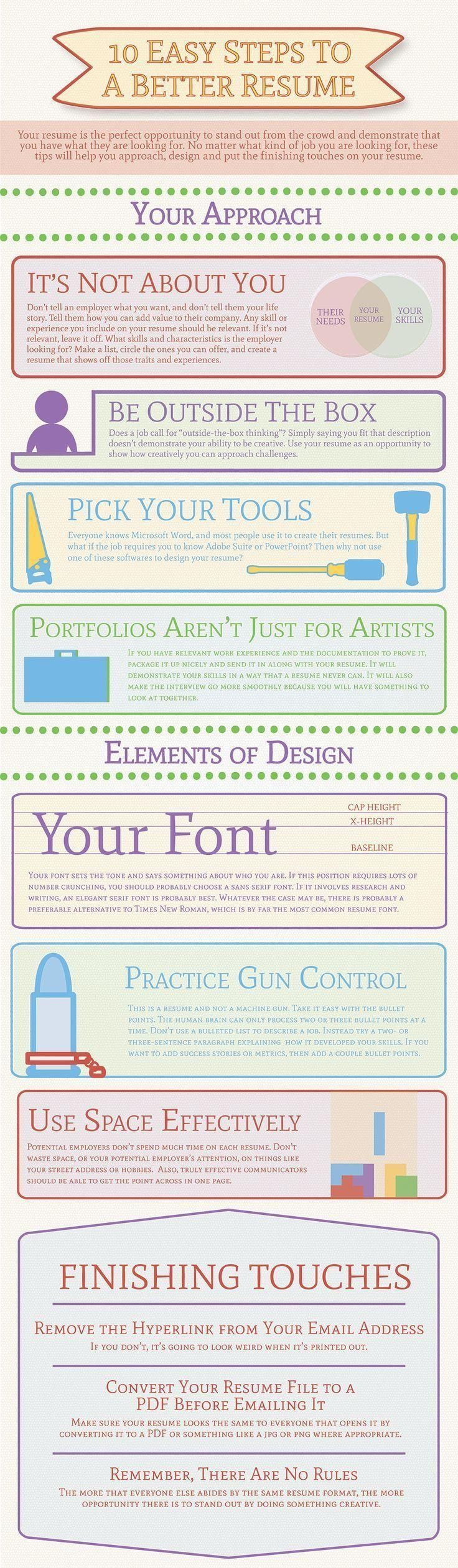 Resume For Little Experience 785 Best No Experience Images On Pinterest  Elementary Teacher .