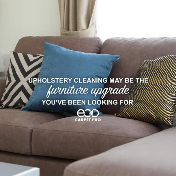 THINGS TO NOTE WHEN SEARCHING FOR CARPET CLEANERS