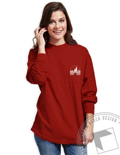 Get your Disney College Program 2015 Spirit Jersey for only $38-39.50 plus shipping! Available until Sept 12! http://www.adamblockdesign.com/blockbuy/campaign/disney-college-program-2015-spirit-jersey