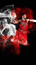 NBA Galaxy S4 Wallpapers HD 01, HD, Galaxy S4 Wallpapers, S4 Wallpapers