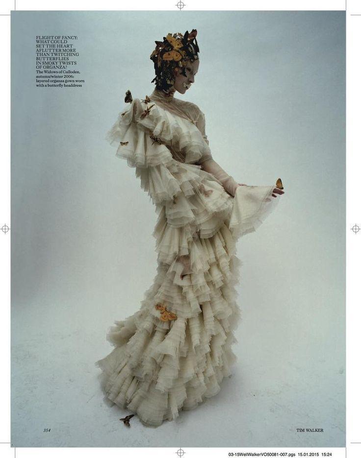 Dark Angel (British Vogue)