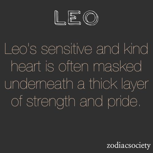 Quotes About Anger And Rage: Top 25+ Best Leo Anger Ideas On Pinterest