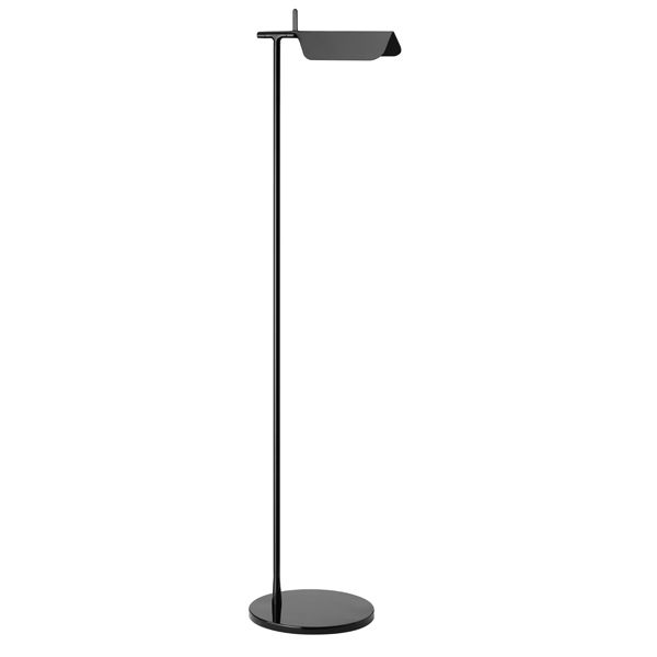 TAB F by E. Barber and J. Osgerby | Contemporary Designer Lighting by FLOS
