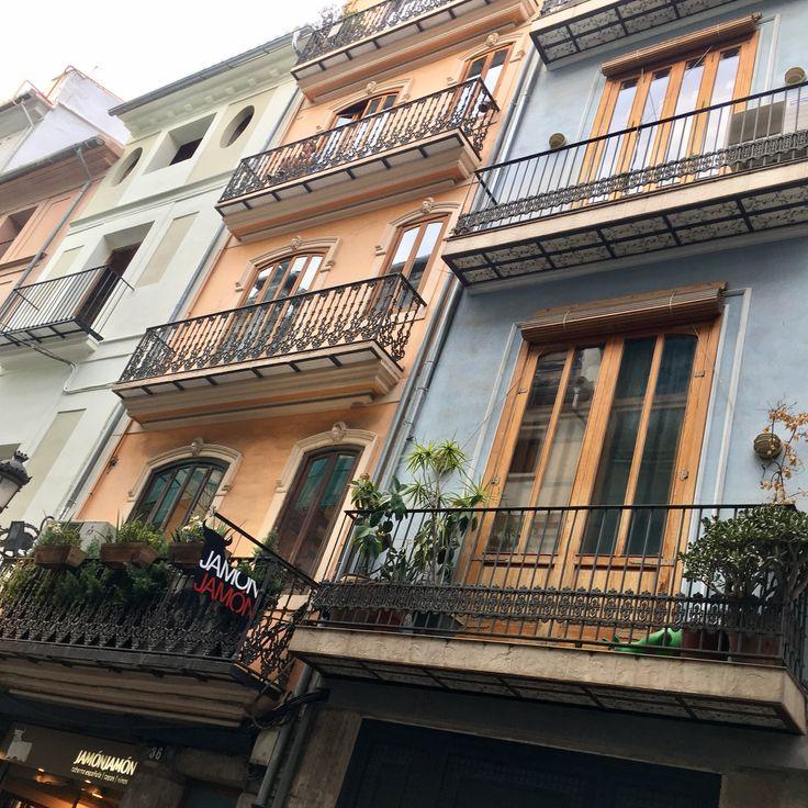 Valencia 🇪🇸
