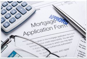 If you plan to buy home, know how to prepare for a home mortgage loan. Whether you would buy home for the  first time or you would refinance, planning ahead would save you time and money and make the process smooth.