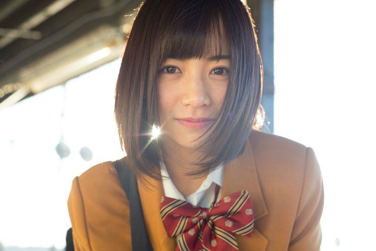 46wallpapers: Hinako Kitano - WPB | 日々是遊楽也