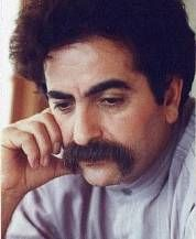 he was the first vocalist to set Rumi's poetry to Persian music thirty-five years ago, thus establishing a tradition of Sufi music within both Persian classical music and Kurdish music and his music was instrumental in introducing Western musical audiences to both Sufism and to the poetry of Rumi