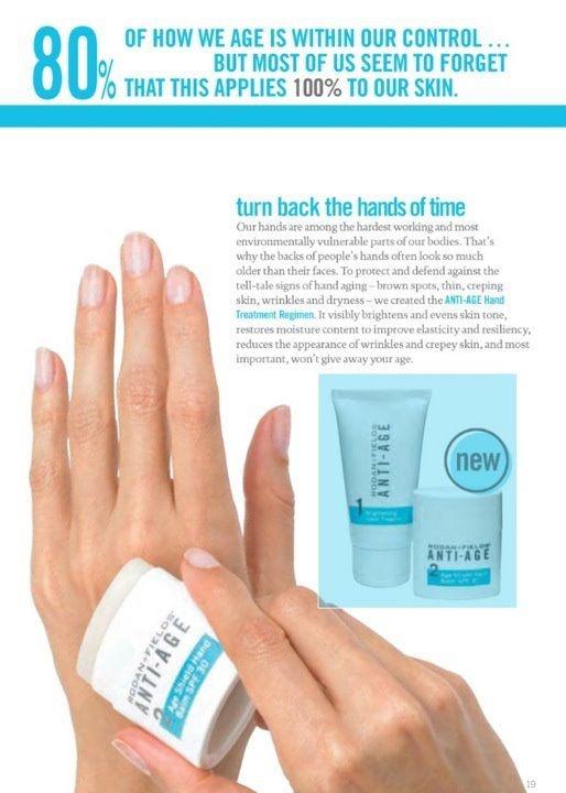 Anti-Age Hand Cream: Rodan & Fields Mothers Day, Fields Dermatologist, Skin Care, Hands Cream, Anti Ag Products, Rodan Fields, Rodan And Fields Mothers Day, Anti Ag Hands, Rodan + Fields Mothers Day
