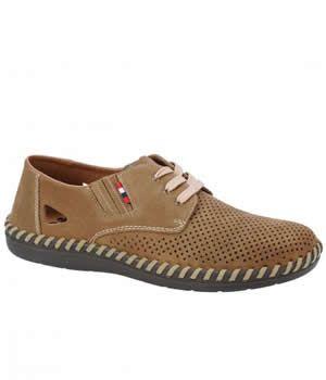 Pantofi Casual Barbati Rieker Maro