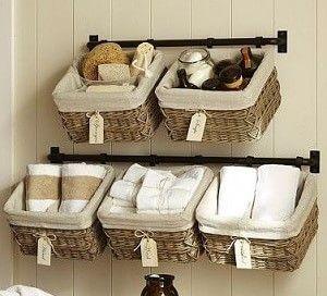 バスタオルを洗面所や戸棚におしゃれに収納しよう!100均の木箱などを手作りDIYしたり簡単にラックやケースに丸めるだけだったりと方法は色々あります。仕切りを利用するのもいいやり方!海外インテリアを参考に素敵な部屋にしてみませんか。