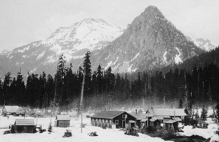 snoqualmie pass women Frommer's reviews the best attractions in snoqualmie pass, and our free guide tells what to see and the can't-miss things to do twitter facebook.