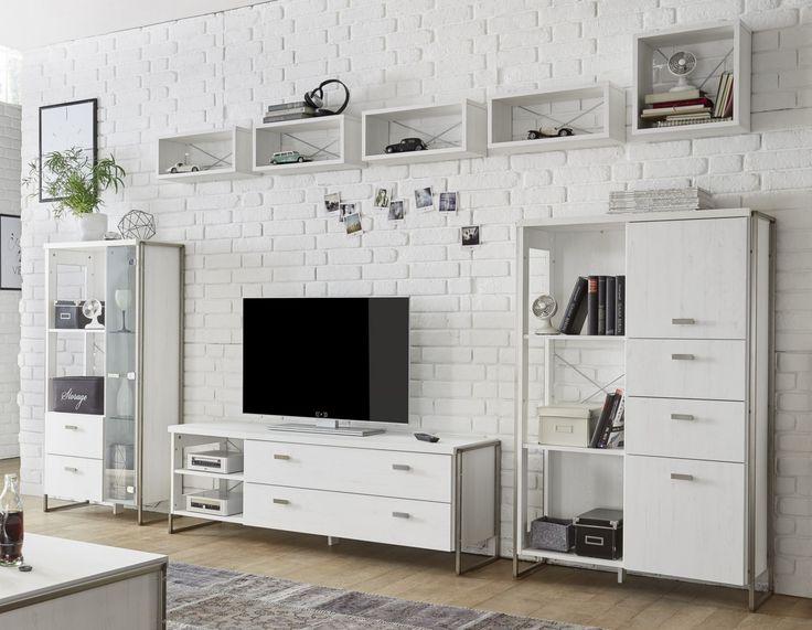 52 besten Wohnzimmer Bilder auf Pinterest