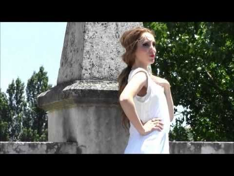 making of PAP - Melissa Cruz - YouTube