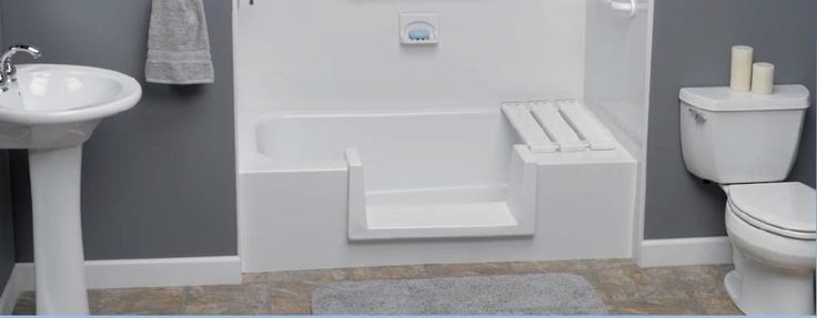 Best 25 Bathtub Inserts Ideas On Pinterest Toilet