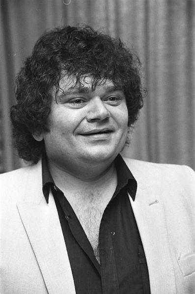 File:André Hazes in 1982 (4).jpg