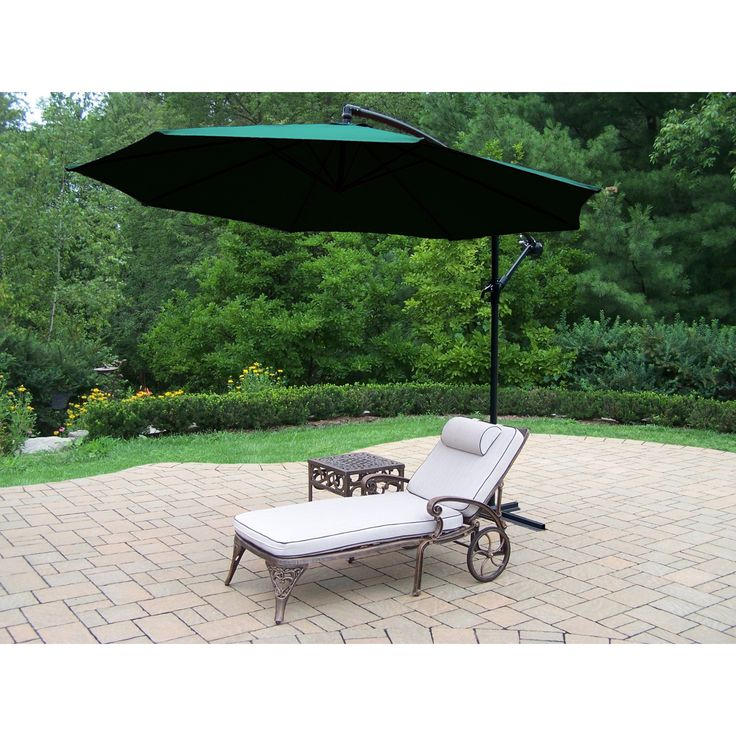 Patio Umbrella Flying Away: 1000+ Ideas About Cantilever Umbrella On Pinterest