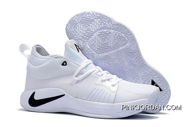 Girls basketball shoes, Nike volleyball