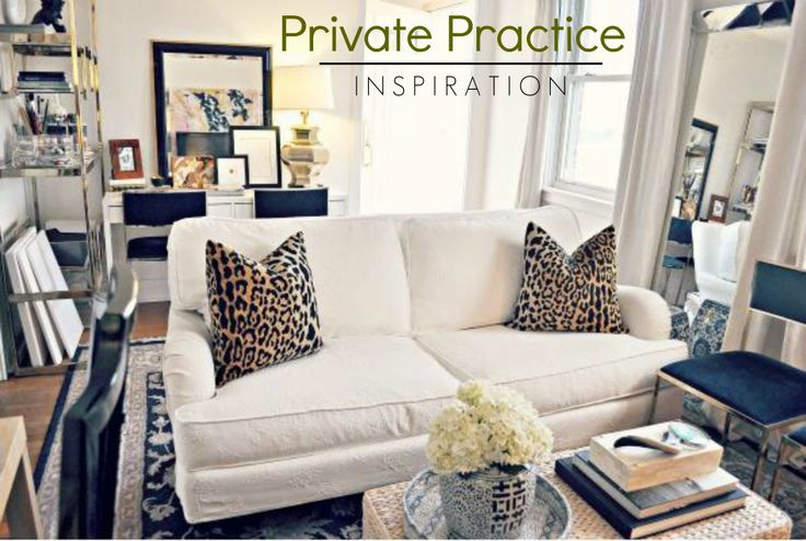 478 Best Images About Private Practice Emporium On