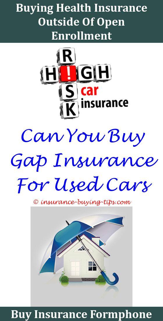 All Auto Insurance Buy Health Insurance Progressive Insurance