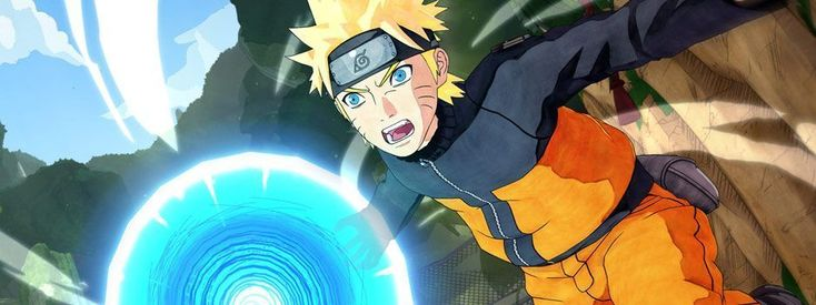 starting Fri. Feb 23 free to play open beta of Naruto to Boruto Shinobi Striker. does not require PS Plus on PS4 innovative 4 vs 4 ninja action system. Exclusive tshirt for player avatar. #Playstation4 #PS4 #Sony #videogames #playstation #gamer #games #gaming
