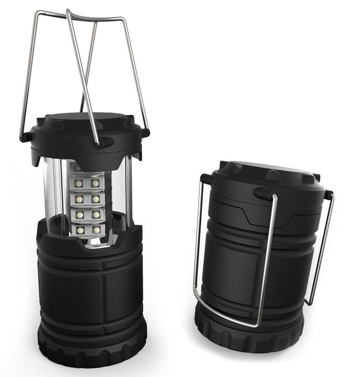Camping lights 16 pinterest camping outdoor portable hanging led tent light fishing lantern lamp torch brigh mozeypictures Gallery