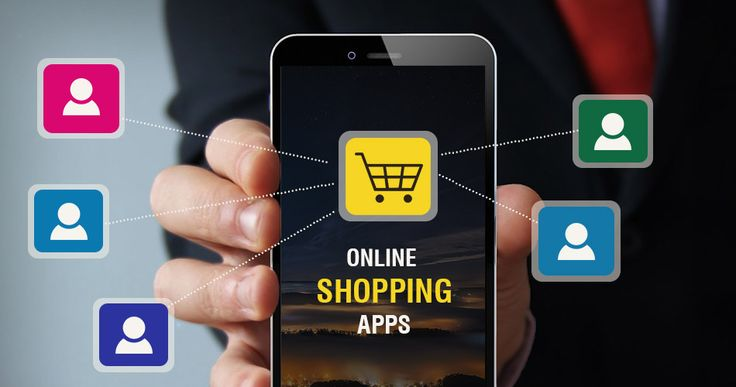 Do You Know the Importance of Ecommerce Mobile App in Your Business?