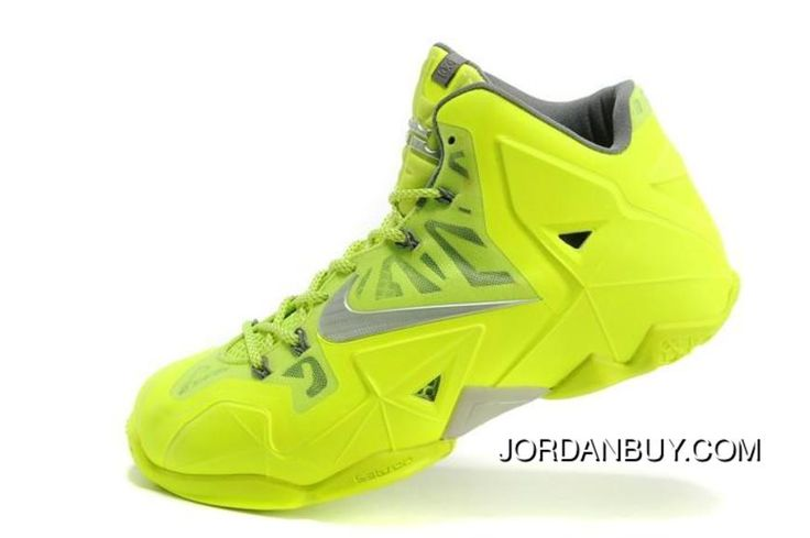 http://www.jordanbuy.com/nike-zoom-lebron-xi-11-mens-shoes-2014-new-green-sneakers.html NIKE ZOOM LEBRON XI 11 MENS SHOES 2014 NEW GREEN SNEAKERS Only $85.00 , Free Shipping!