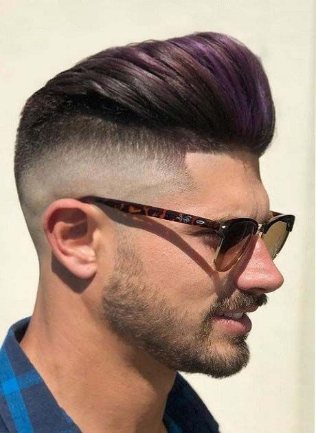 Best Haircuts Collection For Men 2018 2019 Men Hairs Fashion