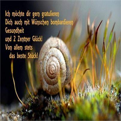 Alles Gute zum Geburtstag - http://www.1pic4u.com/1pic4u/alles-gute-zum-geburtstag/alles-gute-zum-geburtstag-481/