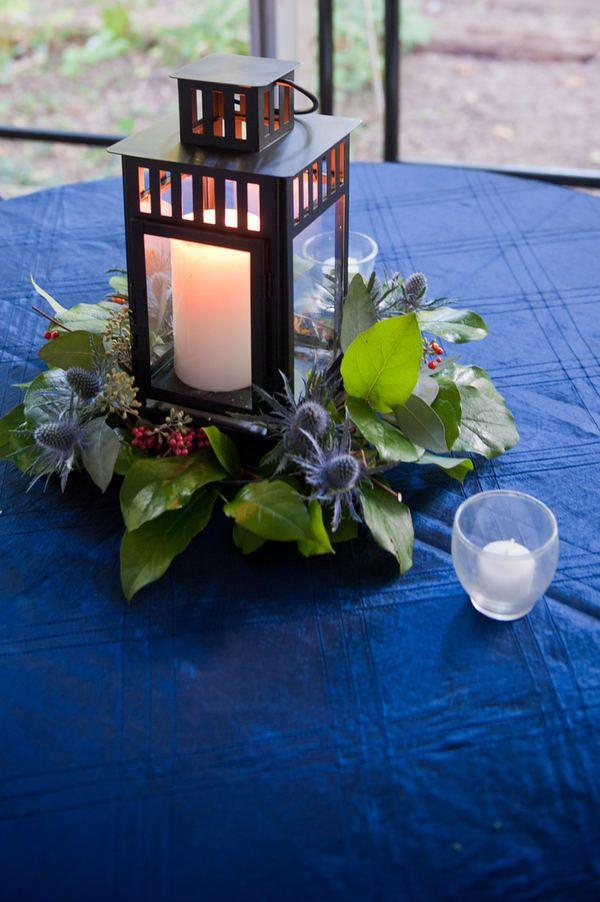 40 Best Images About Gala Centerpiece Ideas On Pinterest Manzanita Flower And Centerpieces