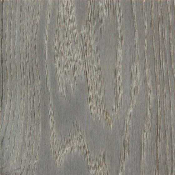 MILANO STYLE - collection by Mardegan Legno : : GRIGIO ANTRACITE finishing : : #design #pavimenti #legno #wood #interiors #parquet #flooring #wood #floor