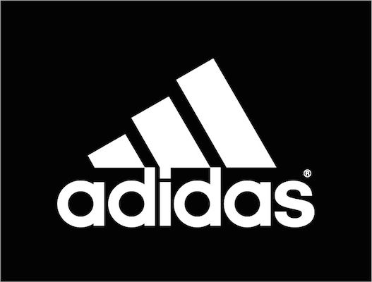 Adidas AG | Znaffle, #Znaffle, #BeckyG, #StealHerStyle, #WhatStarsWear, Spot this brand performing in the original music video, http://znaffle.com/videos/becky-g-play-it-again-537