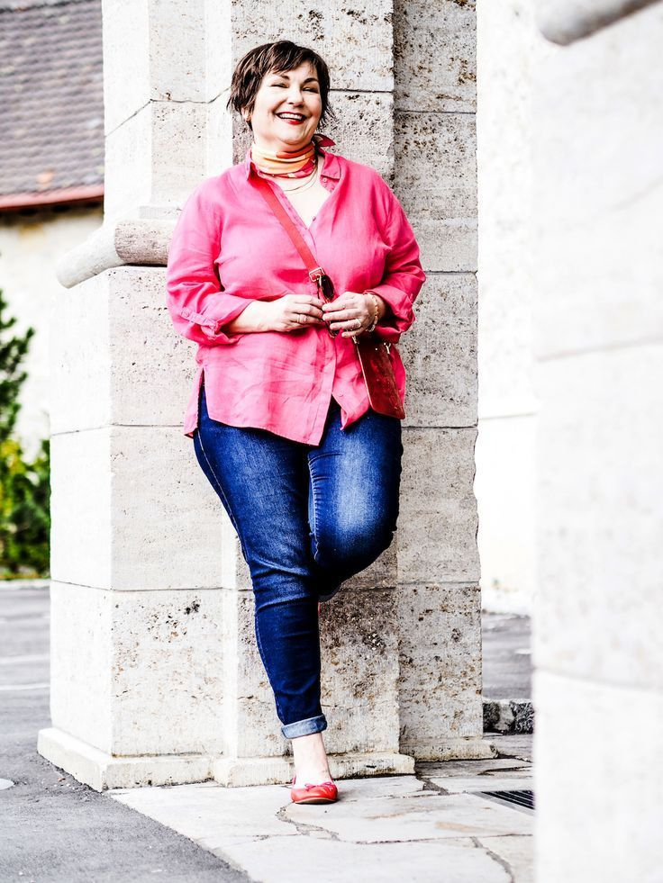 Princesse pendant trois jours: en rose-rouge-orange au Schlosshotel Das Kranzbach. – #Là…   – Frauen Stil und Mode