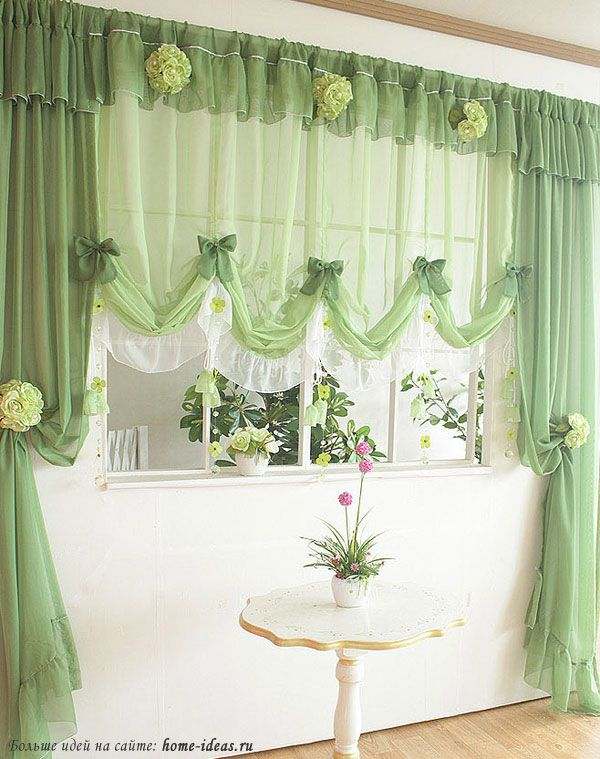 267 best HomeCurtain Ideas images on Pinterest Curtain