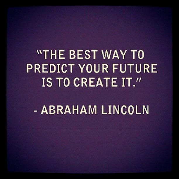 #wisdom