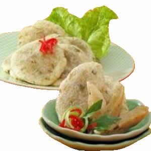 resep cireng bandung - http://resep4.blogspot.com/2013/04/resep-cireng-bandung-isi-oncom.html
