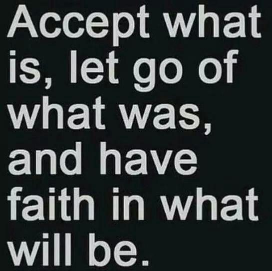 Accept.