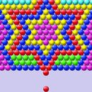 Download Bubble Shooter V2.10.8:       Here we provide Bubble Shooter V 2.10.8 for Android 4.0.3++ GAME MODES: • Original bubble shooter classic arcade game  – As played on personal computer.• Puzzle bubble game – over 5,000 addicting bubble shooter levels. • Arcade puzzles – New level...  #Apps #androidgame #Pinkies  #Tools http://apkbot.com/apps/bubble-shooter-v2-10-8.html