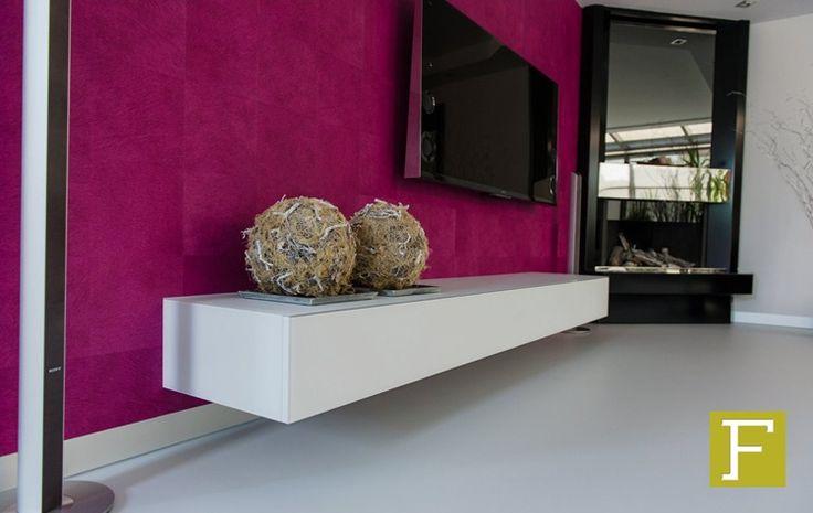Meer dan 1000 idee n over timmerwerk op pinterest werkplaats houtbewerking en - Keuken glas werkplaats ...