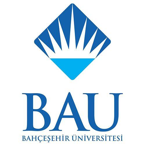 Bahçeşehir Üniversitesi | Öğrenci Yurdu Arama Platformu