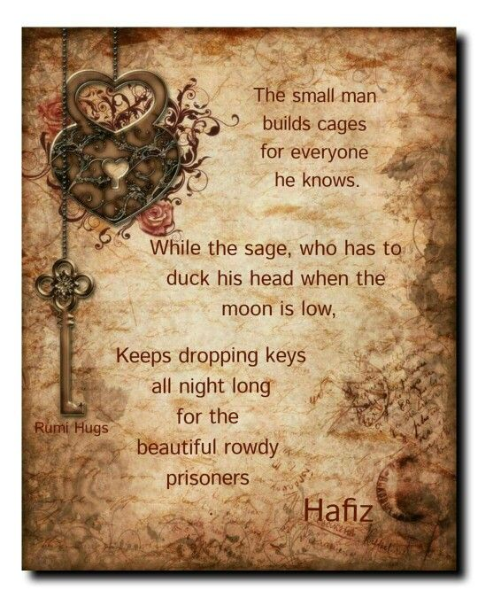 Hafiz Quotes: 1000+ Images About Hafiz Quotes On Pinterest