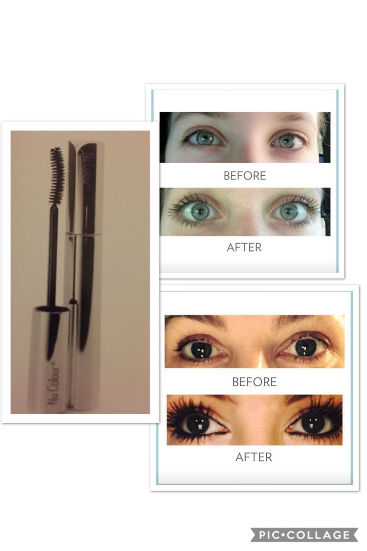 Gør dine smukke øjne til midtpunkt, med Nu Colour Curling Mascara Black.  Denne mascara, får dine øjne til at fremstå strålende, og giver dig et ekstra glimt i øjet✨ vil du vide mere om produktet, er du altid velkommen til at sende en besked.